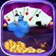 Genie Jackpot Keno Blackjack