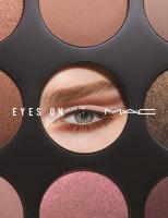 EYESONMAC_Beauty_72