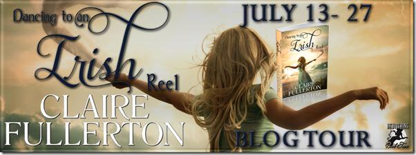 Dancing to an Irish Reel July Banner 851 x 315_thumb[1]