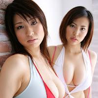 [DGC] 2007.04 - No.421 - Okada sisters (岡田姉妹) 009.jpg