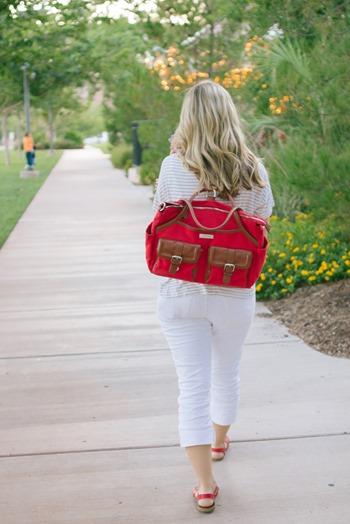 Lilyjade Bag (10)