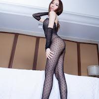 [Beautyleg]2014-09-26 No.1032 Miki 0040.jpg