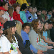 camp discovery 2012 178.JPG