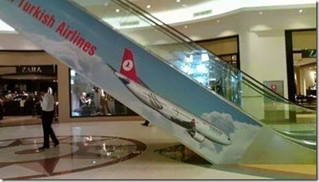 funny-advertising-fails-009
