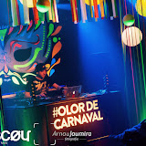 2016-02-06-carnaval-moscou-torello-73.jpg