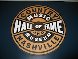 Inside the Country Music Hall of Fame in Nashville TN 09042011d