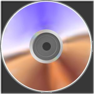 UltraISO_logo