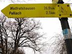#wolfratshausen30 - 016