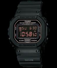 Casio G-Shock : GX-56GB