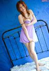 yuna_shiina_034_001.jpg