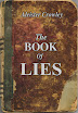 Aleister Crowley - The Book Of Lies