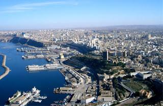 Salon de la formation professionnelle : 31 établissements attendus à Oran