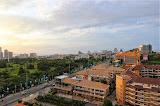 jomtien 1 bedroom condo for rent    to rent in Jomtien Pattaya