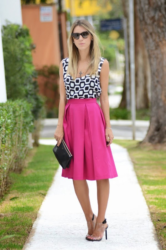 glam4you-blog-nati-vozza-moda-fashion-look-1