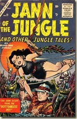 Jann_of_the_Jungle_Vol_1_11