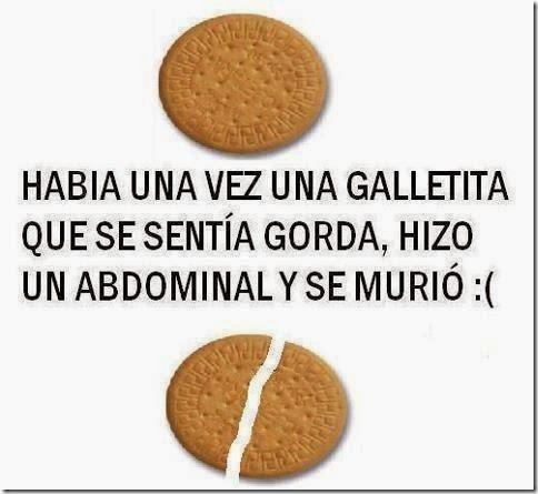 humor dietas elblogdehumor com (39)