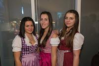 20151018_allgemein_oktobervereinsfest_013213_ros.jpg