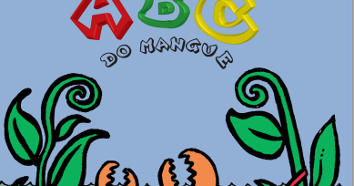 download азбука музыки в сказках стихах и картинках