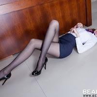 [Beautyleg]2014-10-17 No.1041 Kaylar 0033.jpg