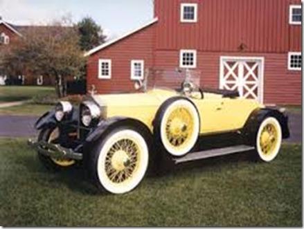 1921_roamer