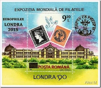 2066_COLITA_EUROPHILEX-Londra-2015