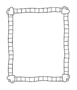 frame_heart.jpg