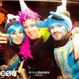 2016-02-06-carnaval-moscou-torello-114.jpg