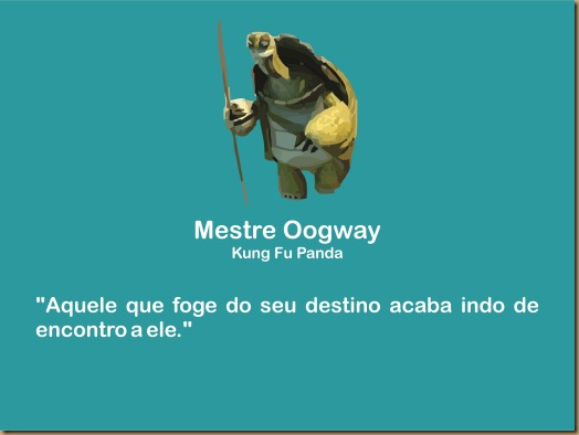 mestre oogway 2