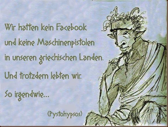 DE_Q_Pysto_Facebook