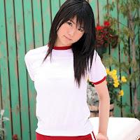 [DGC] 2007.06 - No.446 - Moe Wakaki (若木萌) 001.jpg