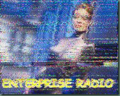 Enterprise R