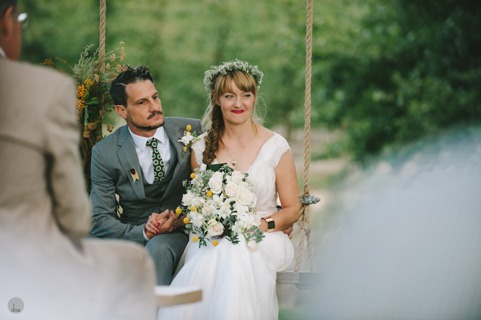 Adéle and Hermann wedding Babylonstoren Franschhoek South Africa shot by dna photographers 153.jpg