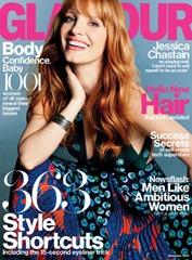 01-glamour-november-cover-w352