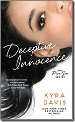 Deceptive Innocence 1[3]