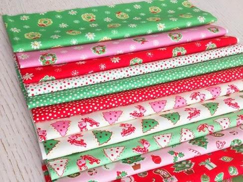 Little Joys : a quilt