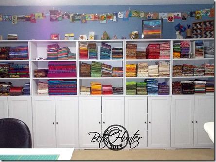 full-shelves