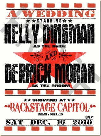kelly and Derrick Vintage copy