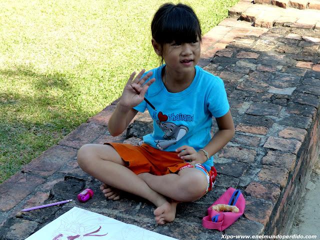 chica-tailandesa.JPG