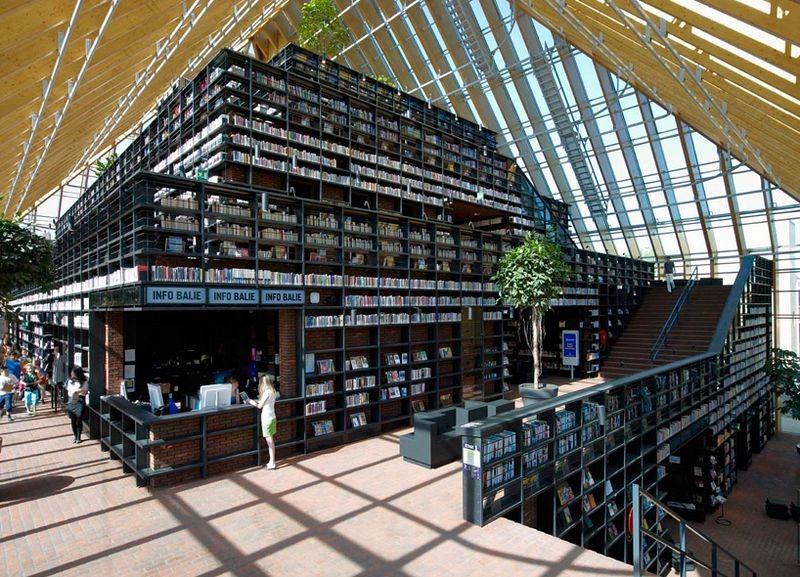 book-mountain-spijkenisse-8