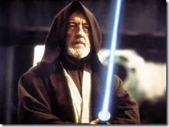 alec-guinness-star-wars-obi-wan-businessinsider-com1