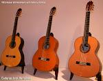 Guitarras Juan Hernández