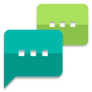 AutoResponder for WhatsApp™ #NEW for PC-Windows 7,8,10 and Mac