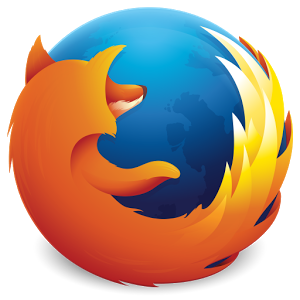Firefox Browser for Android apkmania