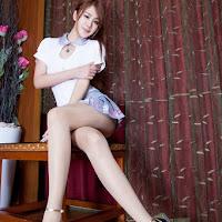 [Beautyleg]2014-08-27 No.1019 Miso 0022.jpg