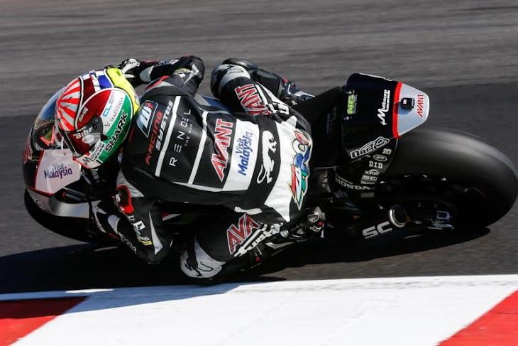moto2-gara-2015misano-gpone.jpg