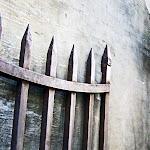 metalfencewall.jpg
