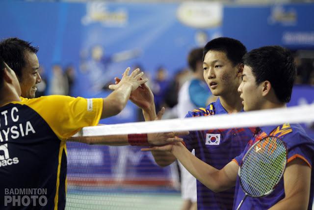Korean Open PSS 2013 - 20130109_1938-KoreaOpen2013_Yves3556.jpg