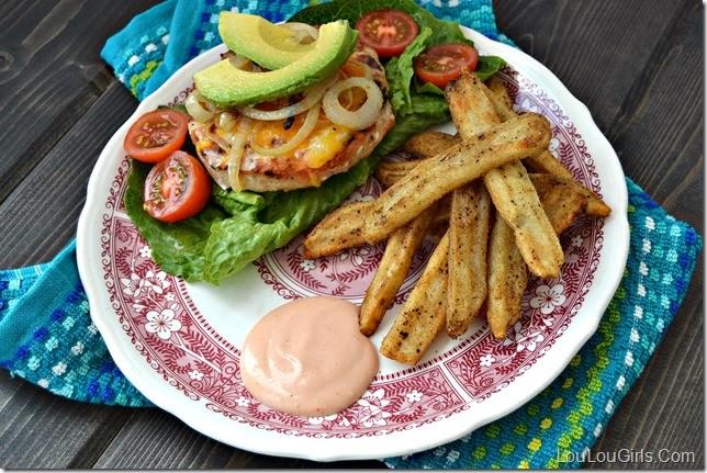 Utah-Fry-Sauce-Recipe