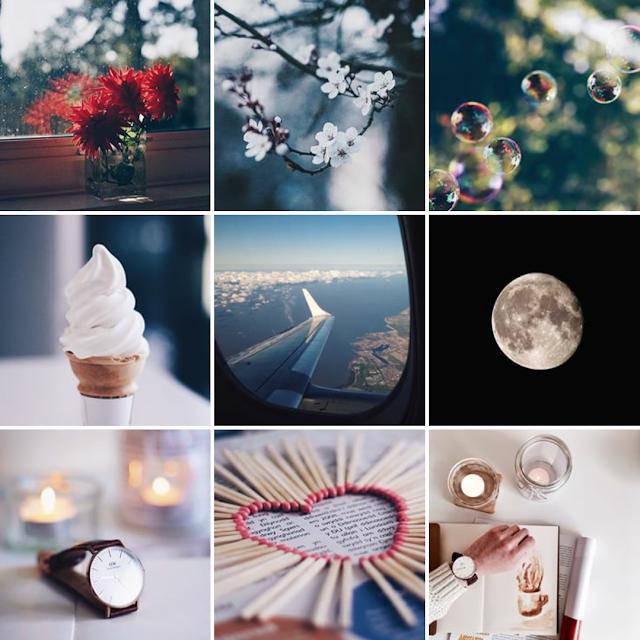 instagram.com/sxnflxwer_