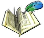 Teks Bacaan Surat Ad Dhuha Arab Latin Dan Artinya Al Quran